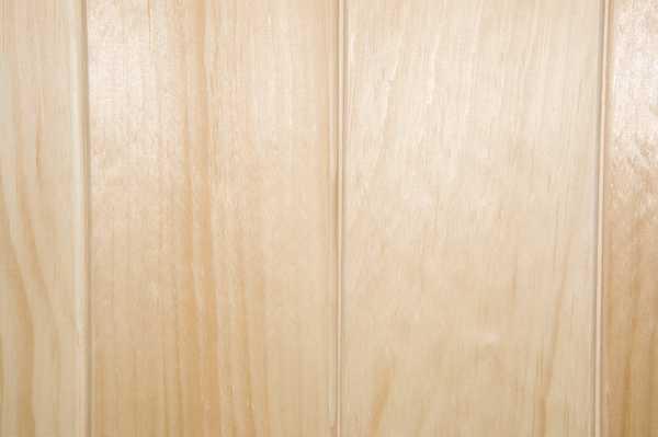 Lambris a peindre prix renovation au m2 limoges for Peindre du lambris au plafond