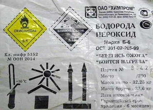 Препараты для улучшения потенции купить в москве