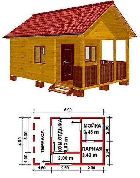 bania-s-terrasoj-proekti-2