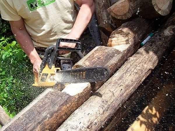 Умея обращаться с инструментом можно выполнять любые работы