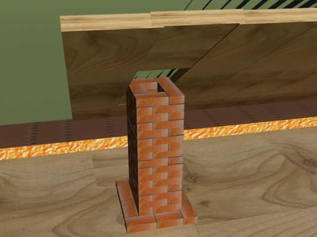Плиточный можно ли клей пеноплекс приклеить на