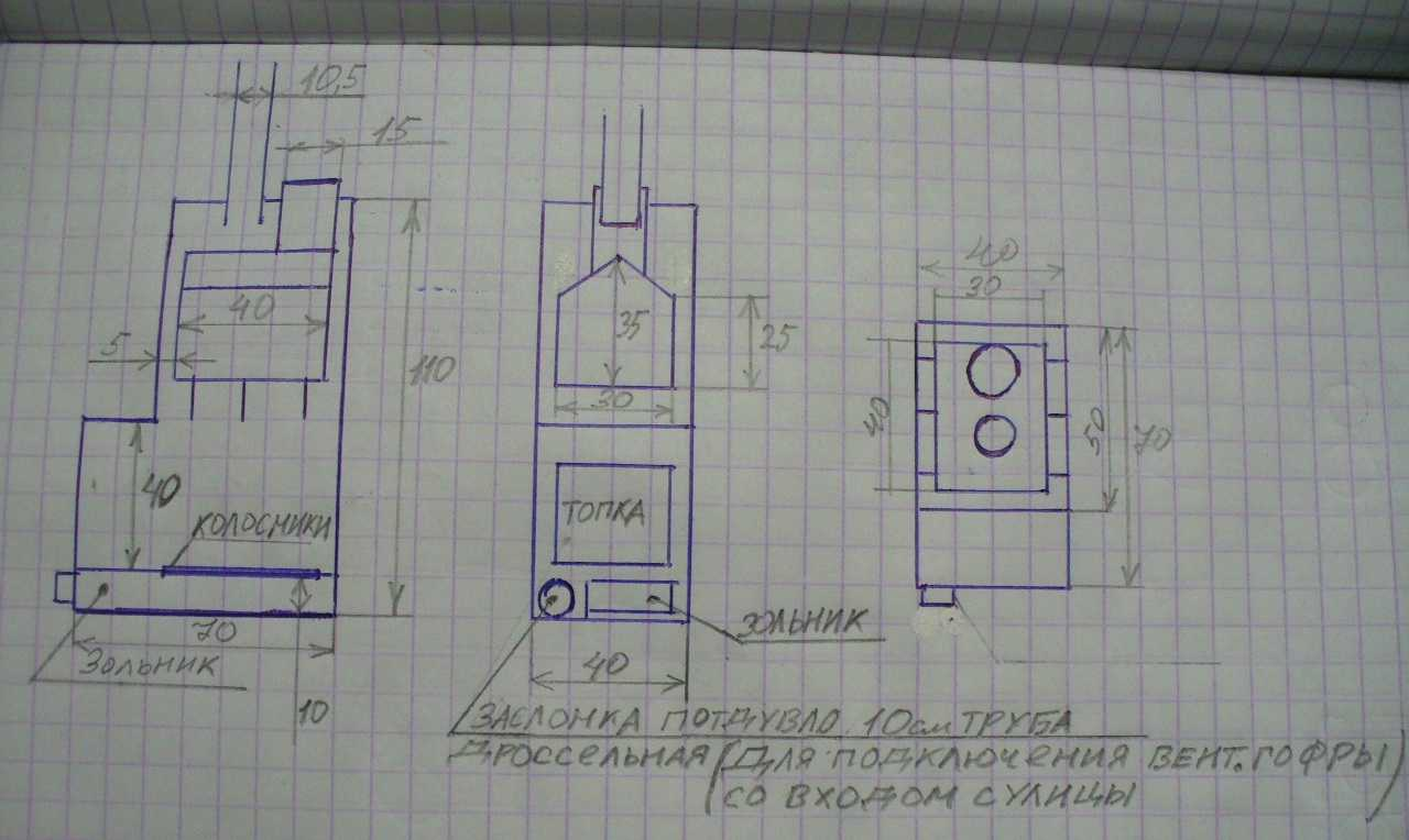 Моцарелла в домашних условиях, рецепт с фото 72
