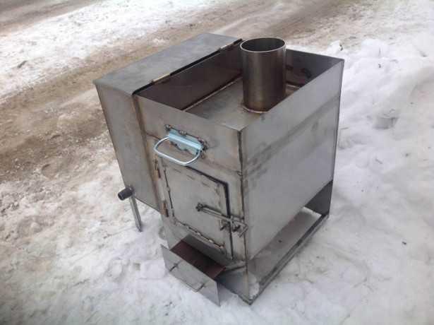 video-pech-dlya-sauni