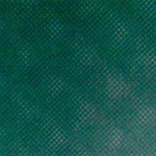 Гидроизоляционная мембрана выглядит как ткань