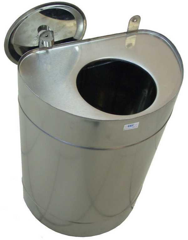 Баки для воды для бани из нержавейки