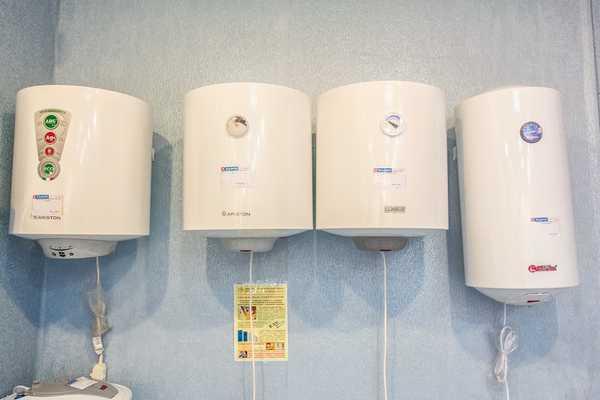 Накопительных водонагревателей много моделей и всегда можно выбрать подходящий по объему и мощности