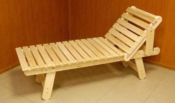 Мебель для комнаты отдыха