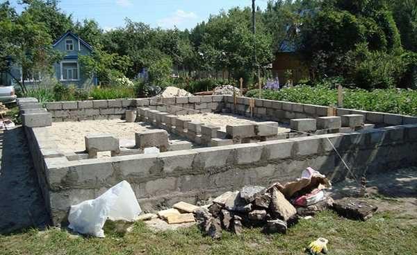 betonnie-bloki-2