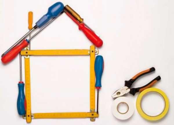 Собираем необходимые инструменты